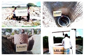 (334) Community Well At Mannar District.jpg