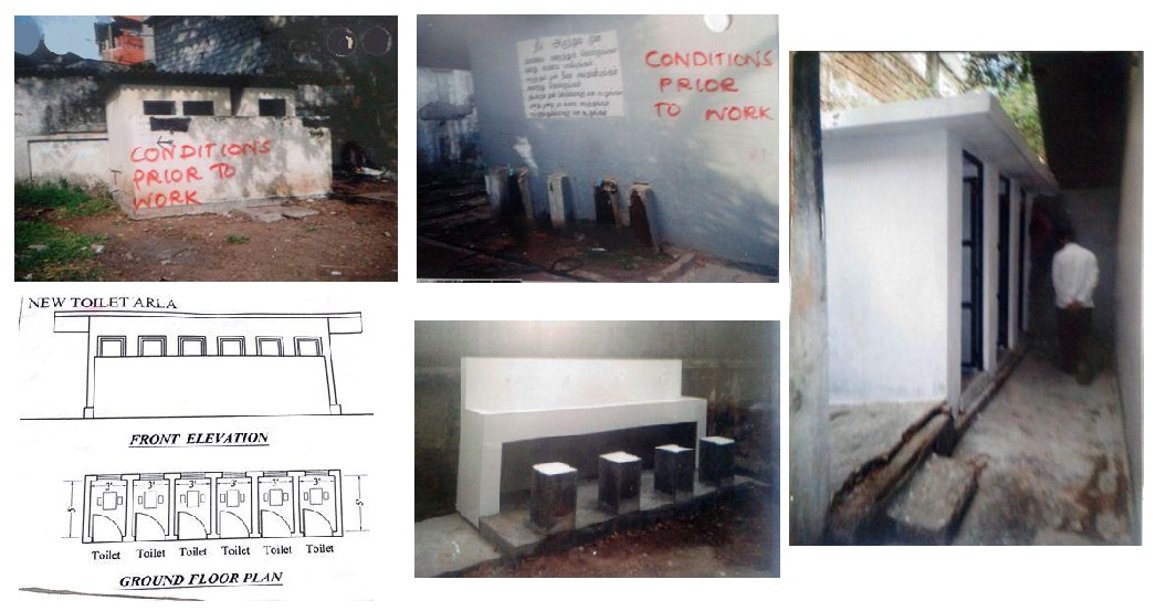RENOVATION OF TOILETS & CONSTRUCTION OF DRINKING WATER OUTLETS AT KOTEHENA MUSLIM VIDYALAYA.jpg