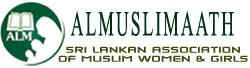 AL-MUSLIMATH