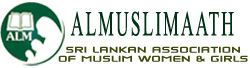 AL-MUSLIMAATH