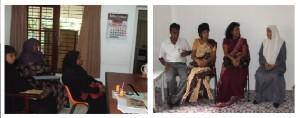 Empowerment Loan 2012
