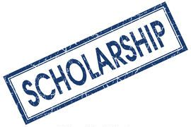 Medicine Scholarship For Orphens…