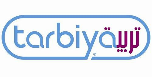 Tharbiya Program