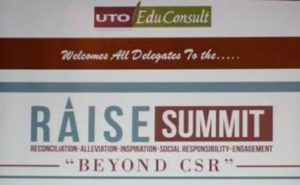 csr-raise-summit-2016-4